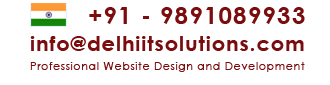 website design company delhi, PHP, JOOMLA, e commerce website development, india, mumbai, usa, uk, us, london, atlanta, new york ,atlanta, sydney, melbourne, paris, colombo, dubai